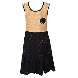 Wish KaroParty wear Two piece dressCSL013