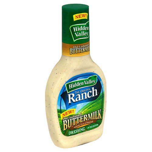 hidden-valley-ranch-dressing-old-fashioned-buttermilk-16-ounce-bottles-pack-of-6-by-hidden-valley