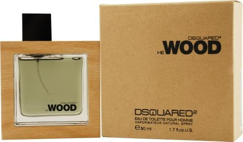 he-wood-by-dsquared2-for-men-edt-spray-34-oz