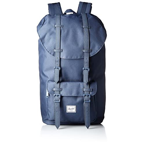1f6757d742f8  ハーシェルサプライ  Herschel Supply 公式 Little America 10014-00534-OS Navy