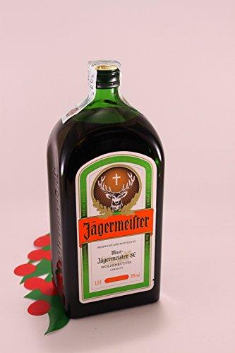 amaro-jagermeister-35-1-lt-aperitivo-bitter