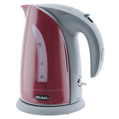 winkel-sw8-hervidor-2200-w-18-l-color-rojo