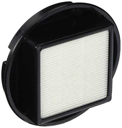 Hoover Filter, Dust Cup Primary Uh20020 (Hoover Uh20021w compare prices)