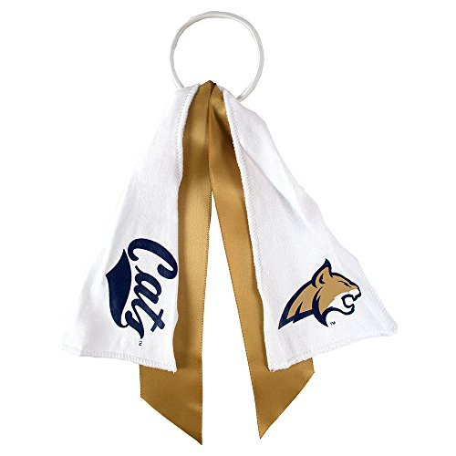 little-earth-montana-state-bobcats-ncaa-ponytail-holder-by-little-earth