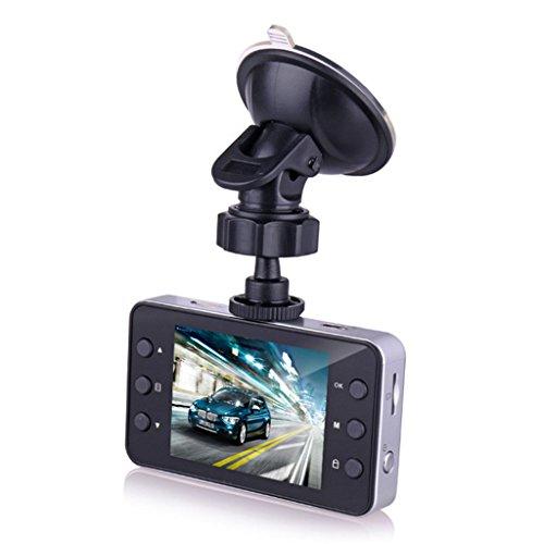 mingchang-auto-dvr-visione-notturna-hd-24-lcd-hd-video-auto-dash-cam-con-g-sensor-visione-notturna-a