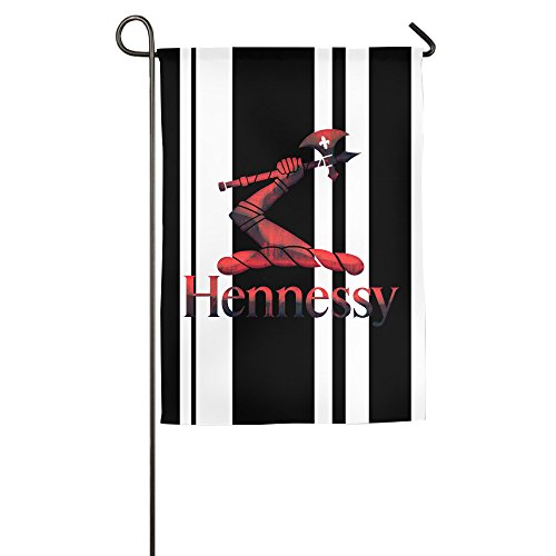 red-metal-hennessy-xo-logo-indoor-flag-house-flag-fashion-garden-flag-outdoor-flag-2-size