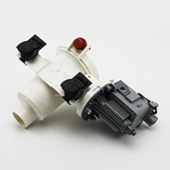 280187 kenmore maytag whirlpool water pump for Kenmore washer motor replacement