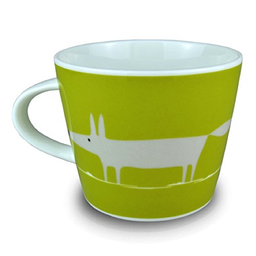 scion-mr-fox-just-greens-mug