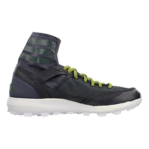 Adidas-Outdoor-Mens-Adizero-Xt-5-Boost-Trail-Runner