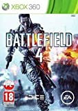360 Battlefield 4 - China Rising Expansion Pack DLC