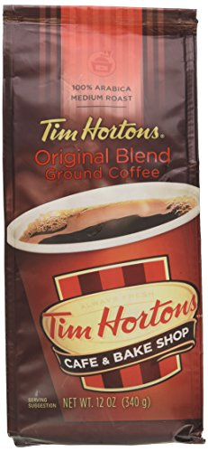 coffee-fine-grind-bag-12oz-340g-by-tim-hortons