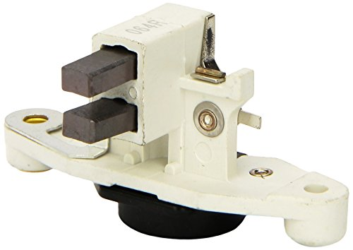 Metzger 2390012 -  Regolatore Alternatore