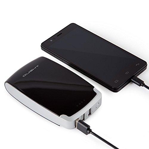 Power-Bank-PB1110-Cargador-porttil-11000-mAh-para-todos-los-smartphones-y-tablets-iPhone-Samsung-Galaxy
