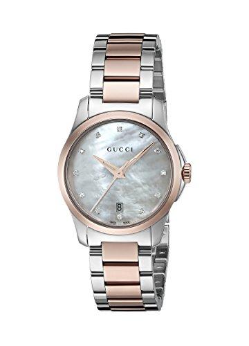 Reloj - Gucci - Para Mujer - YA126544
