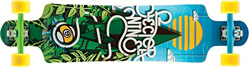 sector-9-longboard-faultline-complete-one-size-ps153