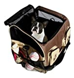 Pet Store Booster / Carrier / Car Seat for Cats and Dogs