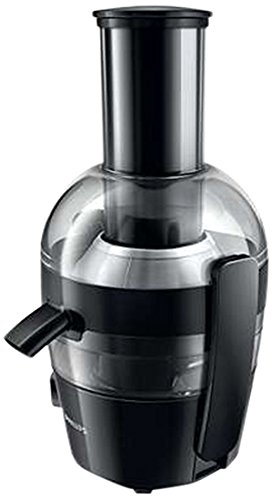 Philips HR1855 Viva Collection Juicer