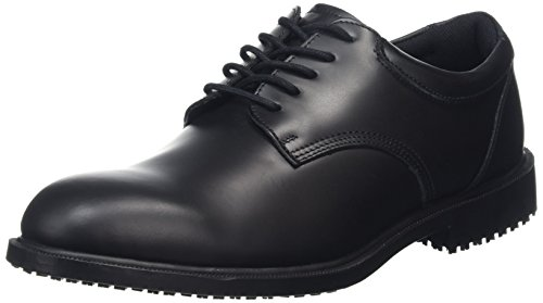shoes-for-crews-herren-cambridge-ce-cert-arbeits-und-schuhe-schwarz-black-46-eu-11-uk