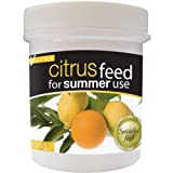 Vitax 200g Citrus Feed for Summer