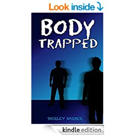 Body Trapped