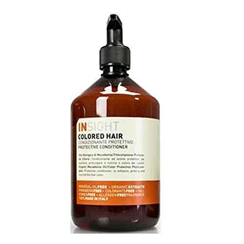 insight-conditionneur-protecteur-cheveux-colores-500-ml