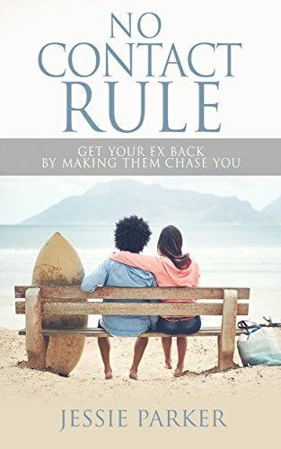 dating no contact rule Many people talk about the no contact rule after a breakup what is it how does it work can it help you to get your ex back.