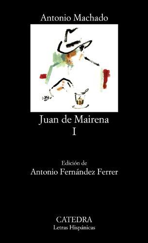 Juan De Mairena I