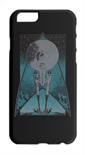 star trek into darkness poster Iphone 6 plus case