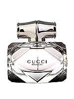 Gucci Eau De Parfum Mujer Bamboo 50 ml