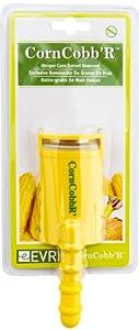 Evriholder Corn Cobb'R Kernel Cutter
