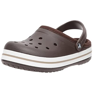 Crocs Shoes Kitchen Amazon Uk