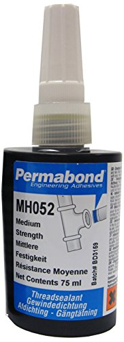 permabond-mh052-pipe-sealant-75-ml