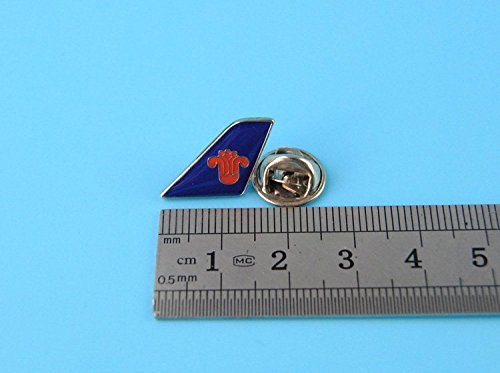 knlr-special-offer-china-southern-airlines-aircraft-tail-badge
