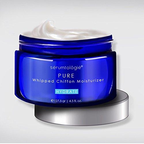 serumtologier-pure-whipped-chiffon-moisturizing-skin-care-cream-anti-aging-facial-moisturizer-natura