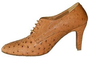Monte Lovis Women's Court Shoes