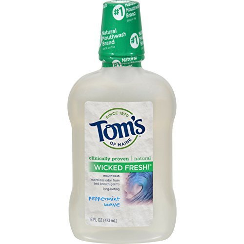 pack-of-8-x-toms-of-maine-wicked-pepermint-mouthwash-16-oz