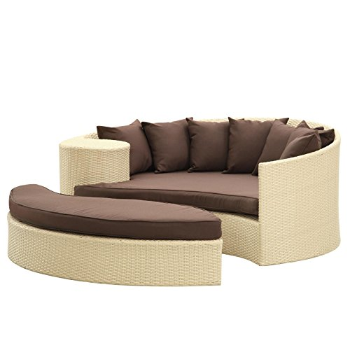 Covers For Daybeds 102728 front
