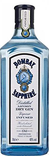 martini-bombay-gin-sapphire-ml700
