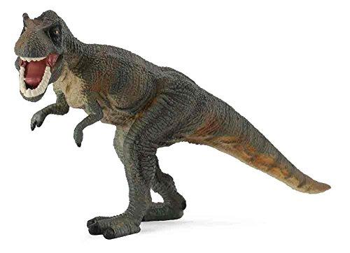 CollectA 88118 Tyrannosaurus Rex Toy