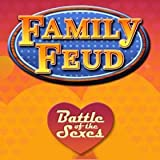 Family Feud: Battle of the Sexes [Download]