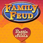 Family Feud: Battle of the Sexes [Dow...