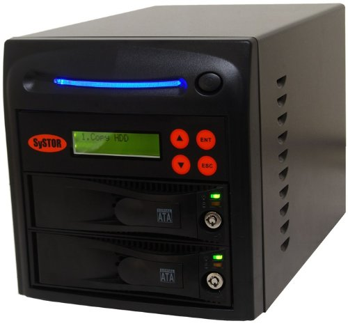 systor-1-a-1-sata-disque-dur-hdd-ssd-duplicator-sanitizer