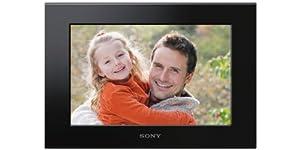 Sony DPF-C1000 Cadre photo numérique 10