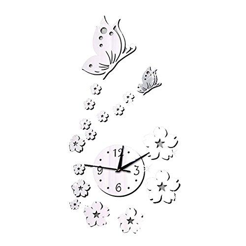 forepinr-senza-cornice-orologio-da-parete-deluxe-autoadesivo-della-parete-orologio-vetro-acrilico-sp
