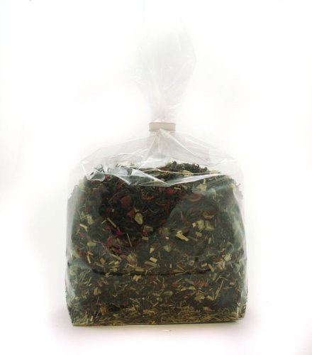 nepal-shangri-la-second-flush-white-tea-1-kilo