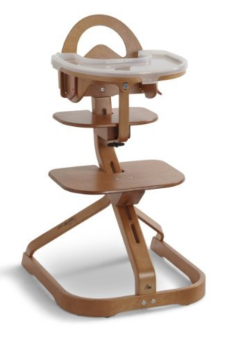 high-chair-award-winning-svan-signet-complete-high-chair-with-removable-tray-cherry-by-svan