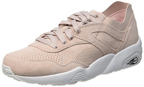 puma-ftrack-r698-soft-pack-sneakers-basses-mixte-adulte-rose-pink-dogwood-white-42-eu