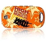 Disney High School Musical Mix Max Digital Media Player - DS19020