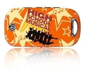 Disney High School Musical Mix Max Digital Media Player - DS19020