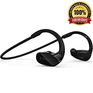 phaiser bhs 530 bluetooth headphones runner headset sport earphon. Black Bedroom Furniture Sets. Home Design Ideas